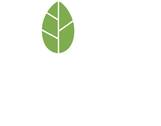 Urban Oaks logo